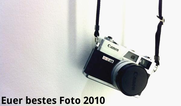 bestesfoto2010_slide