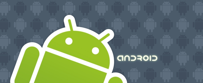 Android_660